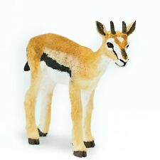 Thomson's Gazelle Wild Safari Animal Figure Safari Ltd NEW Toys Animals Kids