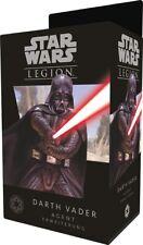Star Wars Legion - Darth Vader