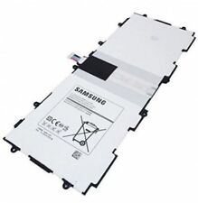 For Samsung Galaxy Tab 3 10.1 Battery Replacement P5200 P5210 T4500e 6800mAh