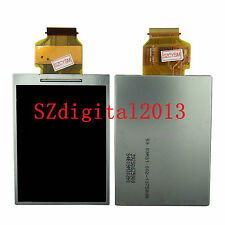 NEW LCD Display Screen For NIKON COOLPIX S1200 S9050 VR330 KODAK Z990 Camera