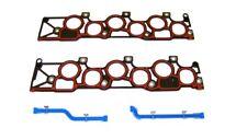 DNJ IG4171 Intake Manifold Gasket For 99-02 Ford Mustang 4.6L V8 DOHC 32v