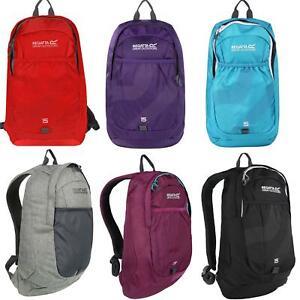 Regatta Bedabase II 15 Litre Backpack Daypack Mens Womens Unisex Walking
