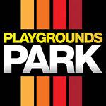 Playgrounds Park