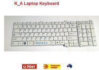 Keyboard for Toshiba Satellite C770D L650 L650D L670D L750 L750D L755 L755D L770