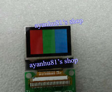 "0.96"" 65K OLED Color Display 96x64 SSD1332 SPI 8-bit Parallel support Arduino"