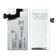 OEM Li-ion Battery Replacement 1265mAh For Sony Xperia P Nypon LT22 LT22i