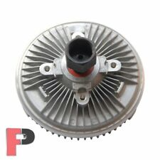 Engine Cooling Thermal Radiator Fan Clutch fits 92-03 Dodge Ram Jeep