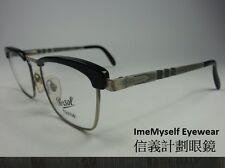 Persol INGE vintage frames spectacles Rx prescription eyeglasses めがね 안경 occhiali