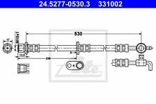 Flexible de frein TOYOTA ECHO (SCP1_, NLP1_, NCP1_) ECHO VERSO (_NLP2_, _NCP2_)
