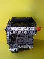 Remanufactured engine LAND ROVER DEFENDER 2.4 122 2007- ZSD 424