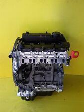 Remanufactured engine FORD TRANSIT  2,2 125 HP EURO 5 2011-