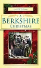 A Berkshire Christmas, New, Books, mon0000128750