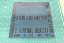 """THE KLF FEATURING THE CHILDREN OF THE REVOLUTION 12"""" RECORD KLF004Y"""