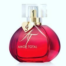 Amor Total By Gabriela Spanic  La Usurpadora, Perfume Para Dama