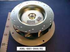FANUC SPINDLE MOTOR FAN A90L-0001-0444#RS