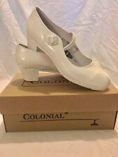 Foklorico  Dance Shoes
