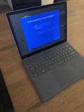 Microsoft Surface Laptop 3 13,5