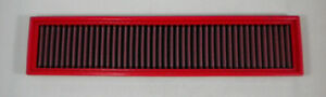 BMC 2008+ Citroen Berlingo II (B9) 1.6L Replacement Panel Air Filter FB480/20