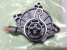 Genuine Vacuum Pump Assy for Ssangyong ACTYON,KYRON,ACTYON SPORTS ~11#6652300665