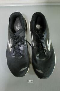 Schuhe Brooks Herren Adrenaline Gts 20 Laufschuh Gr. 49,5 (R148-R20)