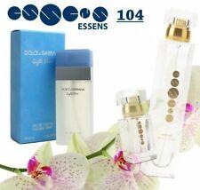 Perfume Mujer - 50 ml. - Light Blue - Dolce & Gabbana - Fragancia Original