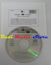 CD PROMO RADIO COLUMBIA EPIC SONY 2 PRM 218 jamiroquai maxwell lp mc dvd (S5) 3