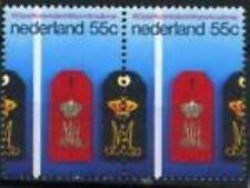 Nederland 1165 KMA 1978  doorloper  luxe postfris/mnh
