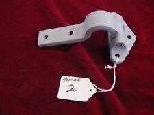 VG Original Door Hinge 1958-63 Austin Healey Sprite MG Midget  #2
