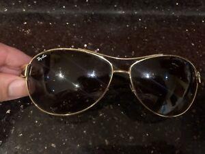 mens vintage ray ban sunglasses