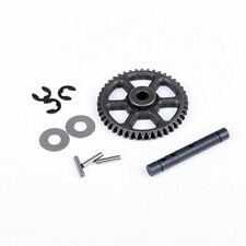 Middle Drive Gear KIT for 1/8 HPI Savage XL FLUX Rovan TORLAND XL TRUCK PARTS