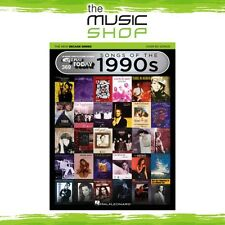 EZ Play 369 Songs of 1990s Decade Series