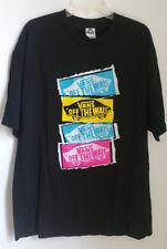 2d684718c Short Sleeve Graphic Tee Regular VANS XL T-Shirts for Men | eBay