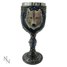 More details for lone wolf goblet