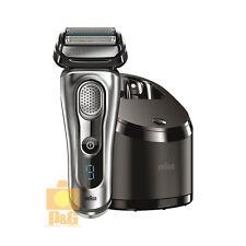 NEW BOXED Braun Series 9 9090CC Electric Men's Shavers Razor Razors