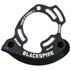 Blackspire Bruiser Chain Guard ISCG05 26-32T Bike