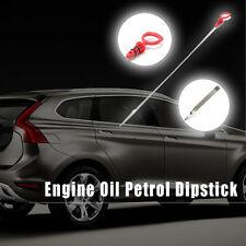 Engine Oil Petrol Dipstick 9497557 Fit VOLVO 850 C70 S60 S70 S80 V70 XC70 XC90