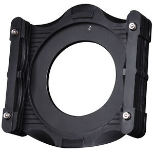 ZOMEI 4X4  LEE Cokin Z-Pro HITECH For 100mm Square Filter Holder
