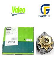 Alternatore ORIGINALE Valeo 432763 Renault R9 -R11