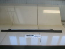 MERCEDES CLASSE C SPORTCOUPE W203 220 CDI 6M 110KW (2005) RICAMBIO BATTITACCO AN