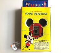 Disney Mickey Minnie Love Future Tamagotchi Virtual Giga Pet 1998 (US Seller)