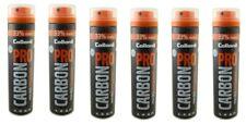6 X Collonil Carbon Pro Imprägnierspray 400 ml (27,19 € pro Liter) inkl Versand