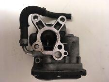 Subaru Legacy 2.0 DIESEL,2009 EGR valve 14710AA741