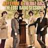 Jeff Lynne & The Idle Race : The Lost Radio Sessions CD (2019) ***NEW***