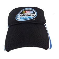 NASCAR Nationwide Series Lightweight adjustable sun visor