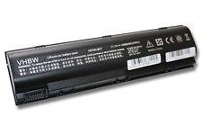 BATERIA 4400mAh para HP Compaq Pavilion DV1000 DV-1000