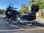 2000 BMW K-Series  K1200LT Sport Touring Motorrad No Reserve Bimmer Motorcycle in Phoenix AZ