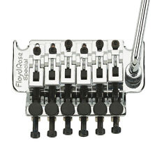 Floyd Rose Special Double Locking Tremolo System with R3 Nut (Chrome)