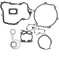 Yamaha YZ 125 ( 1998 - 2004 ) Engine Complete Full Gasket Set