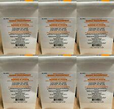 6 Bottles Starbucks Mango Dragonfruit Refresher Juice Base May 2020 Or Later