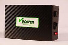 36V 10Ah Electric bikes e Bike Lithium Ion DIY Battery Pack For 250W 500W Motor
